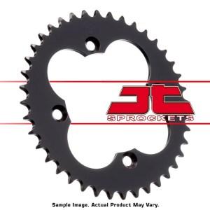 JT Steel Rear Sprocket