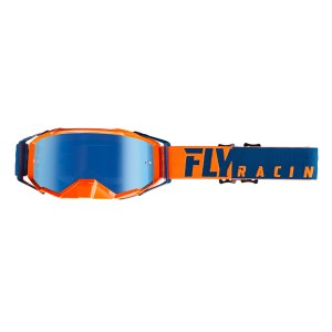 Fly Racing 2019 Zone Pro Goggles