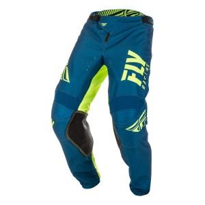 2019 Kinetic Shield Racewear Pants