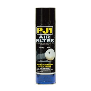 PJ1 Foam Filter Cleaner