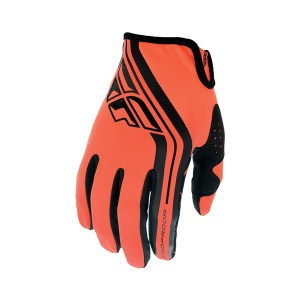 Fly Racing Windproof Glove