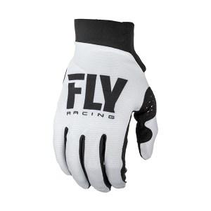 Fly Racing Women's Pro Lite Gloves