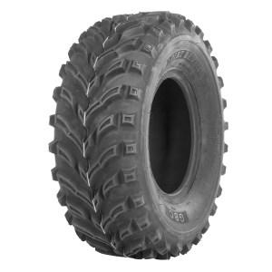 GBC Dirt Devil Tire