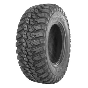 GBC Mongrel Tire