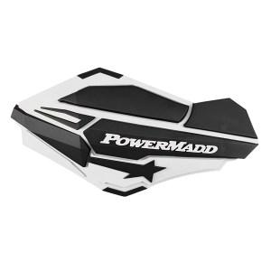 Powermadd Sentinal Handguards