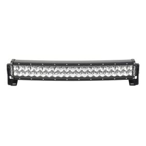 Rigid RDS Series Pro Light Bar