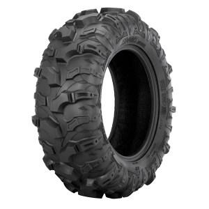 Sedona Buzz Saw XC Tire
