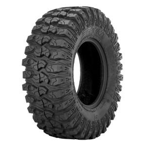 Sedona Rock-A-Billy Tire