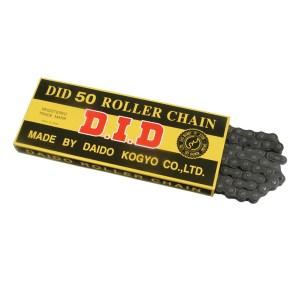 D.I.D. Standard Series 428 Chain