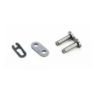 D.I.D. Standard Series 428 Chain Master Link