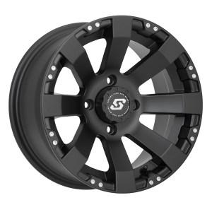 Sedona Spyder Wheel