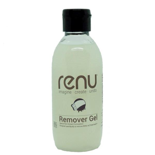 RENU Remover GEL