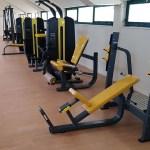 actionplay agrinio pvc fitnessequipment 1 2 2