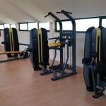 actionplay agrinio pvc fitnessequipment 2 2