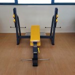 actionplay agrinio pvc fitnessequipment 8 3