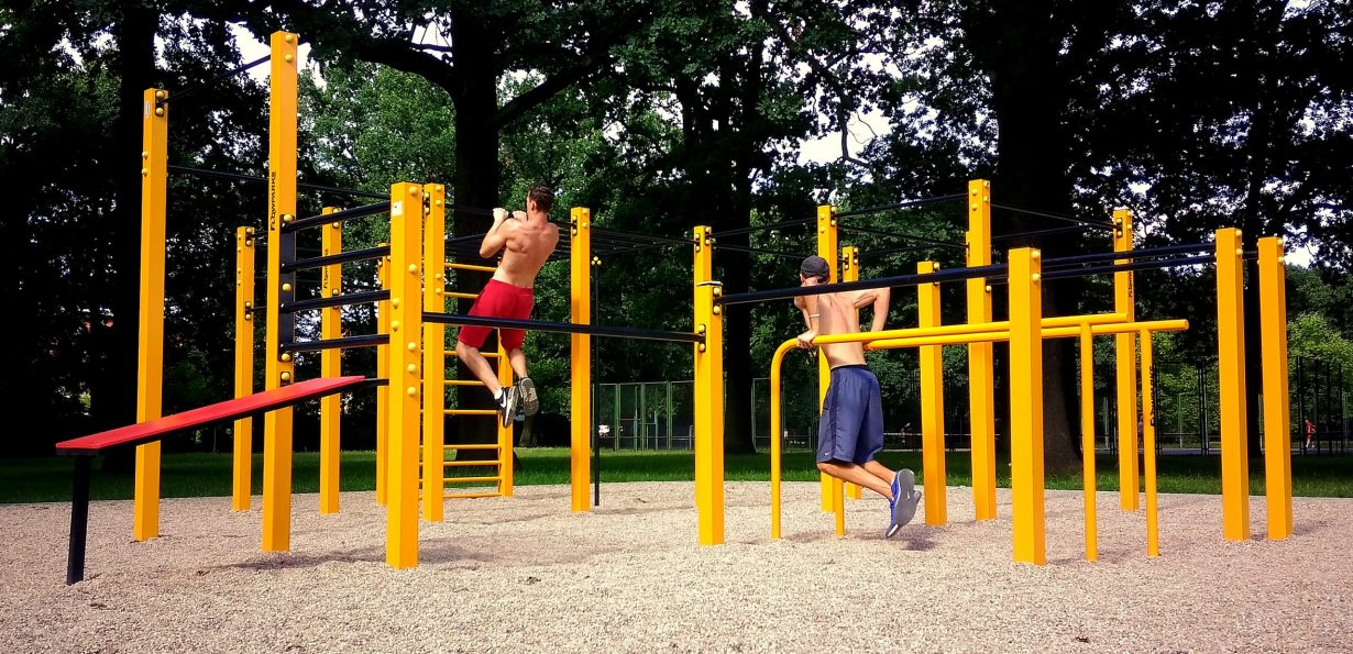 actionplay outdoorfitness 2