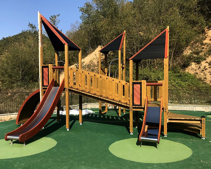 actionplay playground myki 800x640