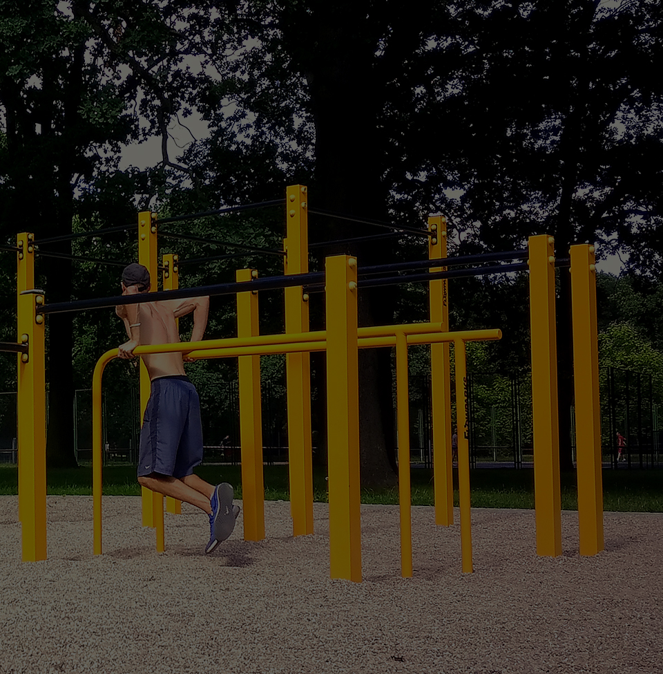 actionplay outdoorfitness streetworkout right