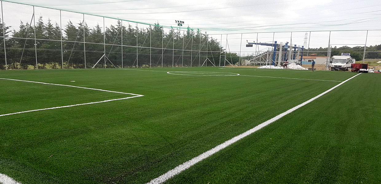 actionplay syntheticturf iasmos 3