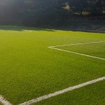actionplay syntheticturf kavala 2