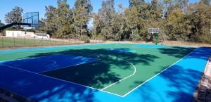 actionplay acrylicfloors basketball vvv mastrokostas