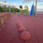 actionplay playground equipment alexandroupoli 10
