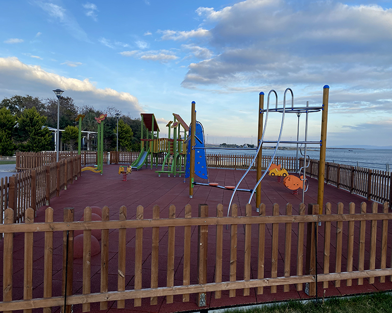 actionplay playground equipment alexandroupoli 11