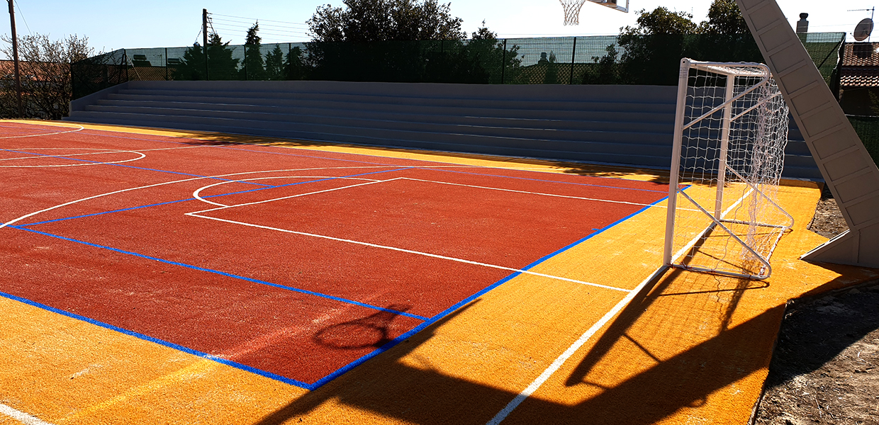 actionplay multisport syntheticturf oraiokastro 2