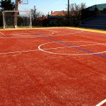 actionplay multisport syntheticturf oraiokastro 3