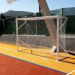 actionplay multisport syntheticturf oraiokastro 4