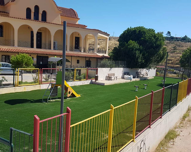 actionplay safetyfloors rafina