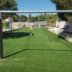 actionplay safetyfloors rafina 5