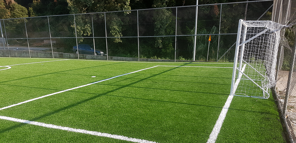 actionplay syntheticturf agrinio 3