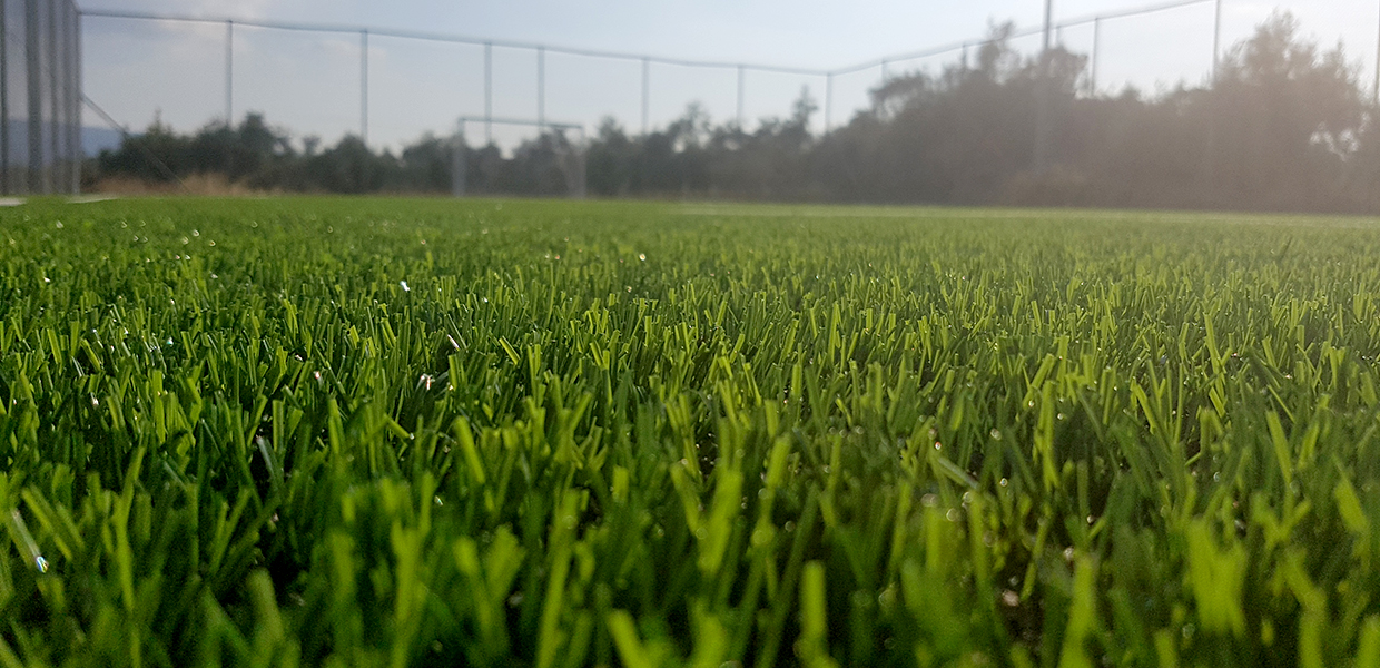 actionplay syntheticturf agrinio 4