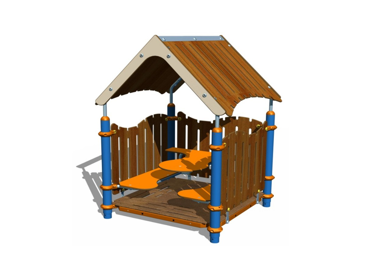 Play House Classic
