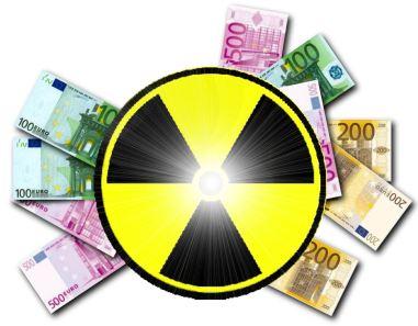nucléairefric