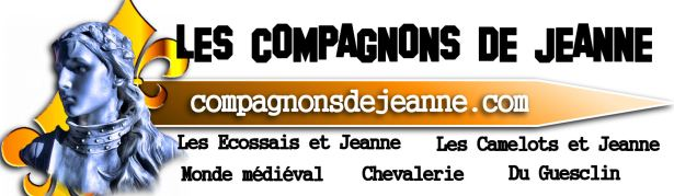 boutoncompagnonjeanne