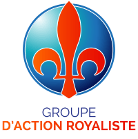 Groupe d'Action Royaliste