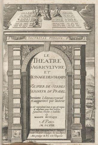 Le_theatre_d'agriculture