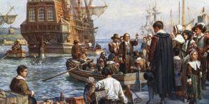 8483-pilgrims_mayflower_painting.630w.tn