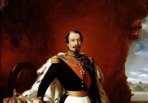 Franz_Xaver_Winterhalter_Napoleon_III-Copie-630x441