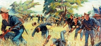 Gatling-Gun-A-Civil-War-Innovation