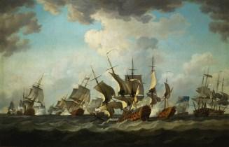 le-thesee-fleuron-de-la-marine-royale-a-coule-lors-de-la_1850520