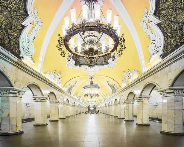 station-metro-moscou-david-burdeny-3