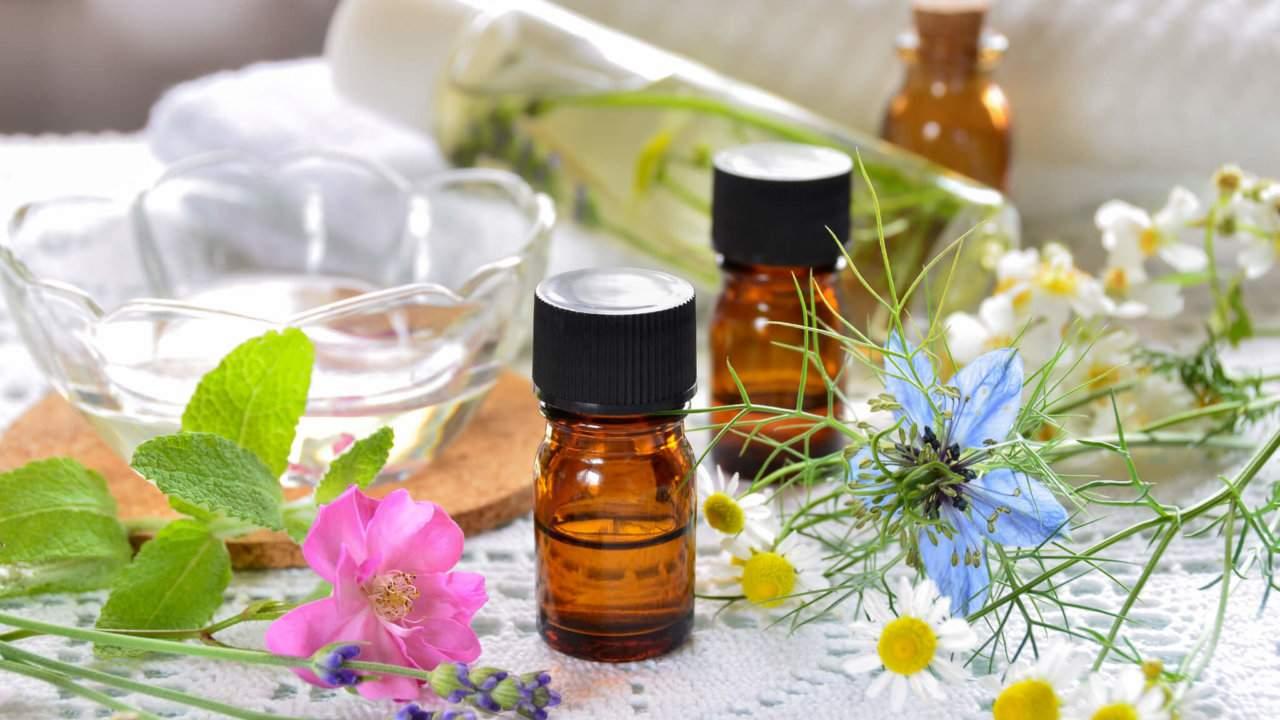 Quelles sont les médecines alternatives