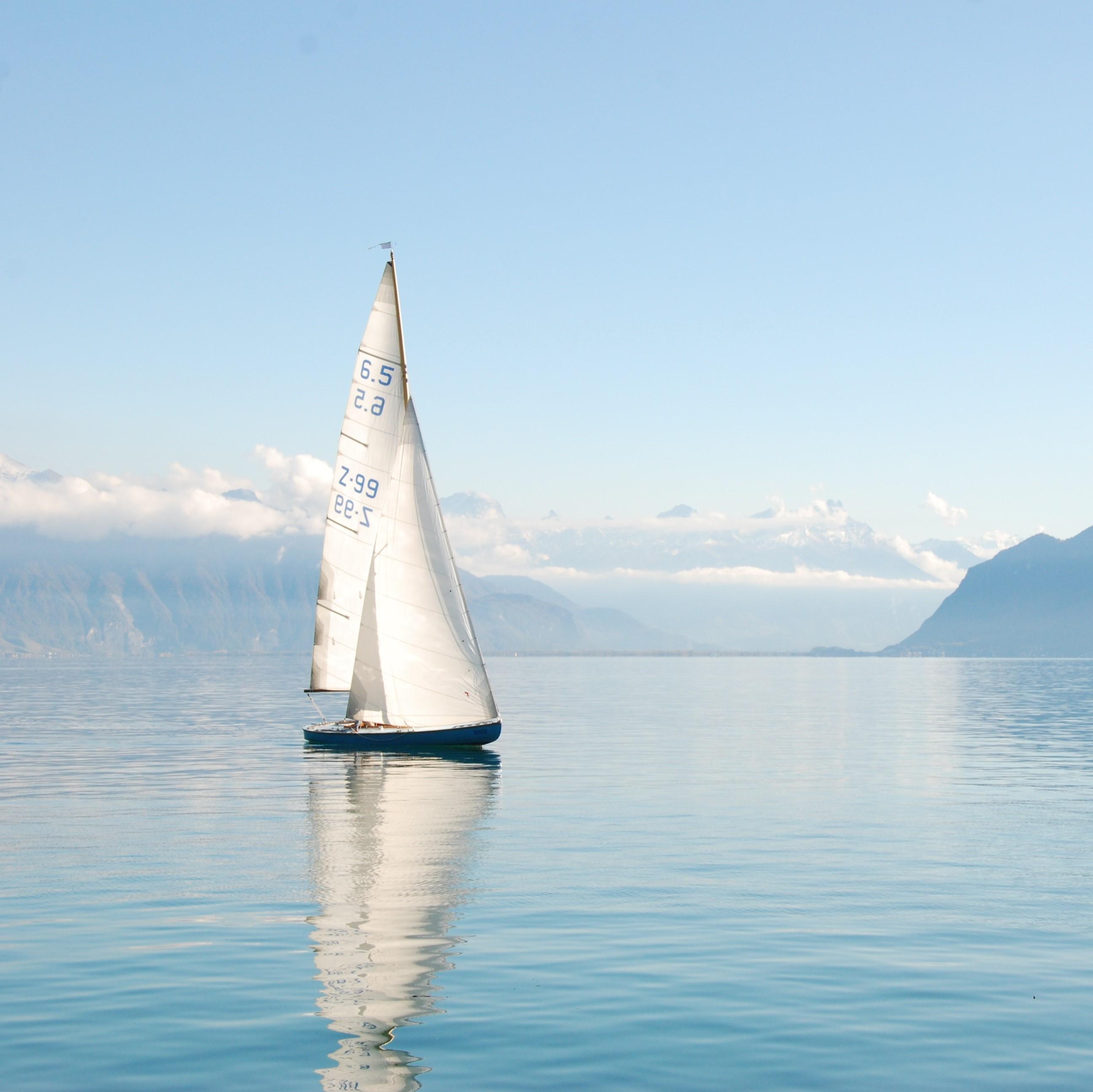 sailing_square