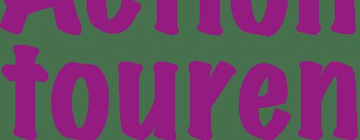 """28.04. 2020 """"Corona-Update"""":"""
