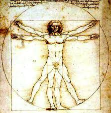 De onderschatte betekenis van bio in biomechanica.