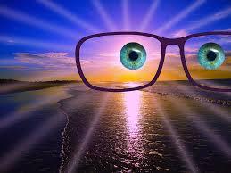 Ook het kijkgedrag kent een individueel karakter.
