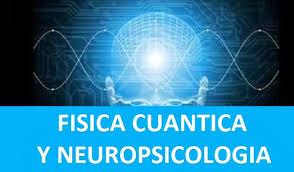 cuantic